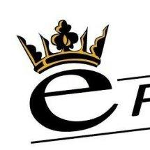 Logo eracingparts