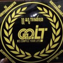 Logo goitsurakarta