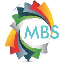 Logo MEGA BINTANG SHOP1