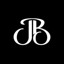 Logo John Boy