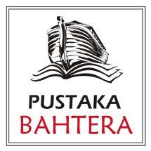 Logo Pustaka Bahtera