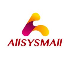 Logo ALLSYSMALL