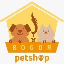 Bogor Pet Shop