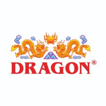 Logo Dragon Product Official