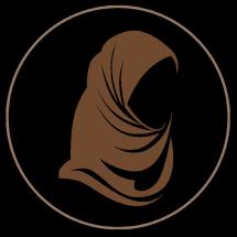 havana muslim Logo