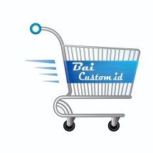 Logo All_.Shop