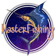 Logo MasterFishing