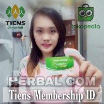 Logo HERBAL COM