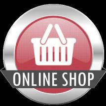 Logo sania_store77