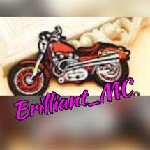 Brilliant_MC