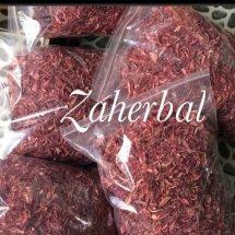 Logo Zaherbalherbal