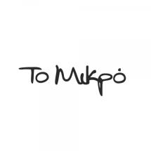Logo Mikro.Store