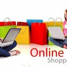 Logo Bandiani shops