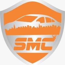 logo_sarungmobilcom