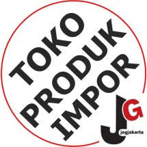 Logo JOGJA GROUP
