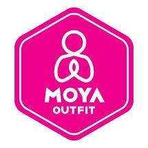 Moya Outfit Logo