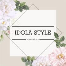 Idola Style Logo