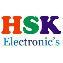 HSK Electronic