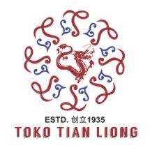 Toko Tian Liong