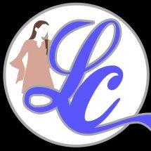 Logo Layla's brend collection