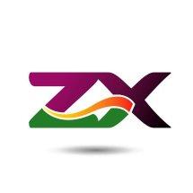 Logo ZX'computer