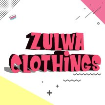 Zulwa Clothings