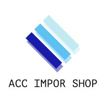 Logo ACC Impor Shop