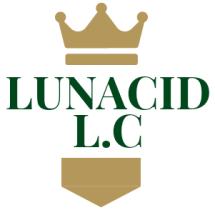 Logo Lunacid