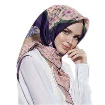 Rogaya Hijab