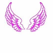 secret_angel