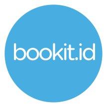 Distributor Buku kita