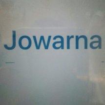 Logo Jowarna