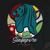 Logo Best Singapore Shop