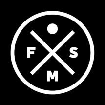 Logo Fashion.Store.Murah