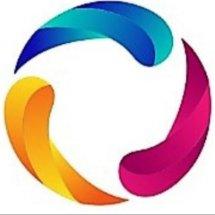 Logo Omega Premium Store