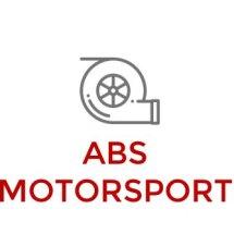 Logo ABS Motorsport