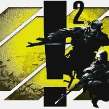 Logo Metal Gear Acid Store
