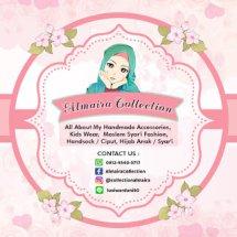 Logo Reifansyah_store