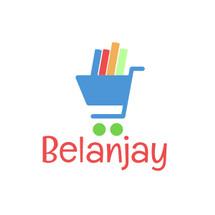 Logo Belanjay