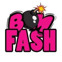 Logo BomFash