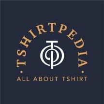 Logo tshirtpedia