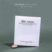 Logo Dr.Schatz Official Store