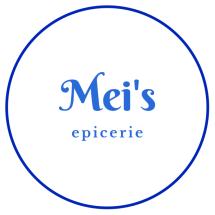 Logo Meis Epicerie