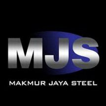 Logo Makmur.Jaya Tools