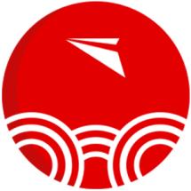 japantrips