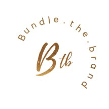 Bundle The Brand