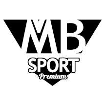 Logo MANDE_BIKE_SHOP