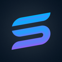 Logo sekarbeningstore
