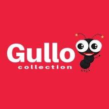 Gullo.id Logo