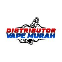 Logo Distributor Vape Murah